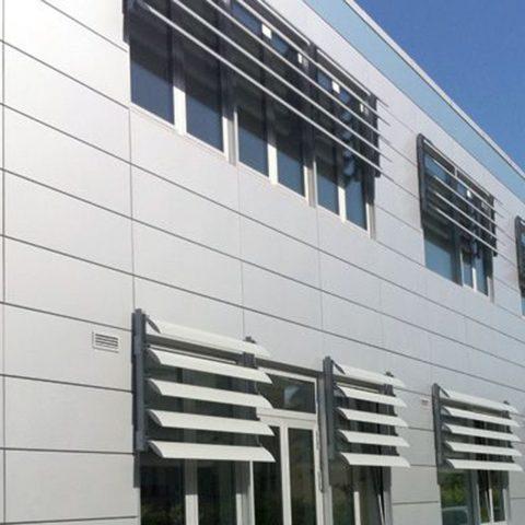 Liceo Vallisneri